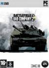 Battlefield: Bad Company 2 - nowe screeny