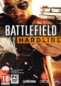 Battlefield-Hardline-n43309.jpg