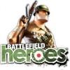 Battlefield Heroes ma już milion graczy