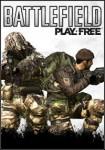 Battlefield-Play4Free-n30929.jpg