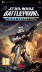 Battlefront-Elite-Squadron-n26409.jpg