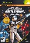 Battlefront II (Xbox)