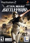 Battlefront (PS2)