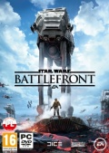 Battlefront: Star Wars