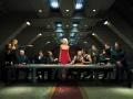 Battlestar Galactica: Reimagined Series