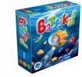 Batyskaf-n47879.jpg
