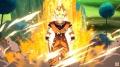 Będzie bijatyka ze świata Dragon Balla