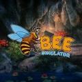 Bee Simulator pierwszym polskim exclusive'em Epika
