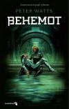 Behemot - fragment