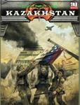 Behind-Enemy-Lines-Kazakhstan-n25829.jpg