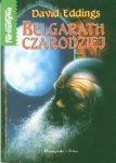Belgarath-czarodziej-n1677.jpg