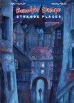 Benedykt Dampc: Strange Places