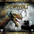 Beowulf: Gra Planszowa