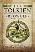 Beowulf-Przeklad-i-komentarz-oraz-Sellic