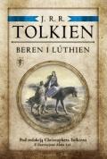 Beren-i-Lthien-n46935.jpg