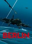 Berlin-n20473.jpg