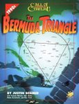 Bermuda-Triangle-The-n6009.jpg