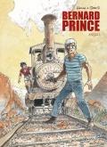 Bernard Prince (wyd. zbiorcze) #1