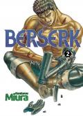 Berserk-02-n43077.jpg
