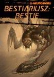 Bestiariusz: Bestie