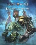 Bestiary of the Beyond dostępne w przedsprzedaży