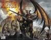 Betatesty Ultima Online: Stygian Abyss