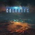 Beyond-Humanity-Colonies-n51097.jpg