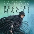 Bezkres magii (audiobook)