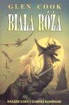 Biala-Roza-n2015.jpg