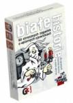 Biale-Historie-n35641.jpg