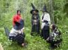 Białoruscy LARPowcy gośćmi Innych Sfer