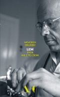 Biografia Lema w sierpniu