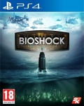 Bioshock-Collection-n44857.jpg
