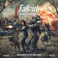 Bitewny Fallout dostępny w przedsprzedaży