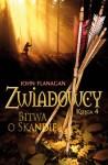 Bitwa-o-Skandie-n22001.jpg