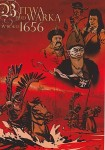 Bitwa pod Warką w roku 1656 (wyd. II)