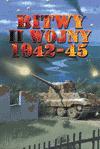 Bitwy-II-wojny-1942-45-n17103.jpg