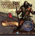 Bitwy-Westeros-Plemiona-Doliny-n36325.jp