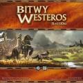 Bitwy Westeros (wideorecenzja)