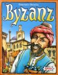 Bizancjum (Byzanz)