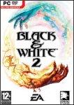 Black--White-2-n10429.jpg