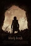 Black Death
