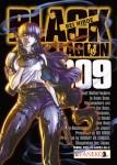 Black Lagoon #09