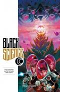 Black Science #2: Teraz, nigdzie