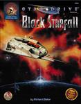 Black Starfall