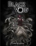 Black Void - nowy system od Modiphiusa