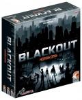 Blackout-Hongkong-n50101.jpg