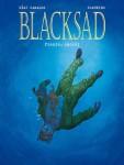 Blacksad #4: Piekło, spokój