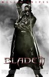 Blade - Wieczny łowca 2