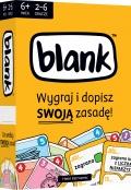 Blank-n47847.jpg
